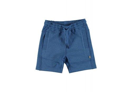 Kidscase Kidscase Darcy Organic Shorts Blue