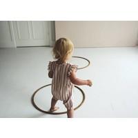 Kidscase Pippa Short Suit