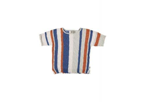 Kidscase Kidscase Toby Baby Sweater