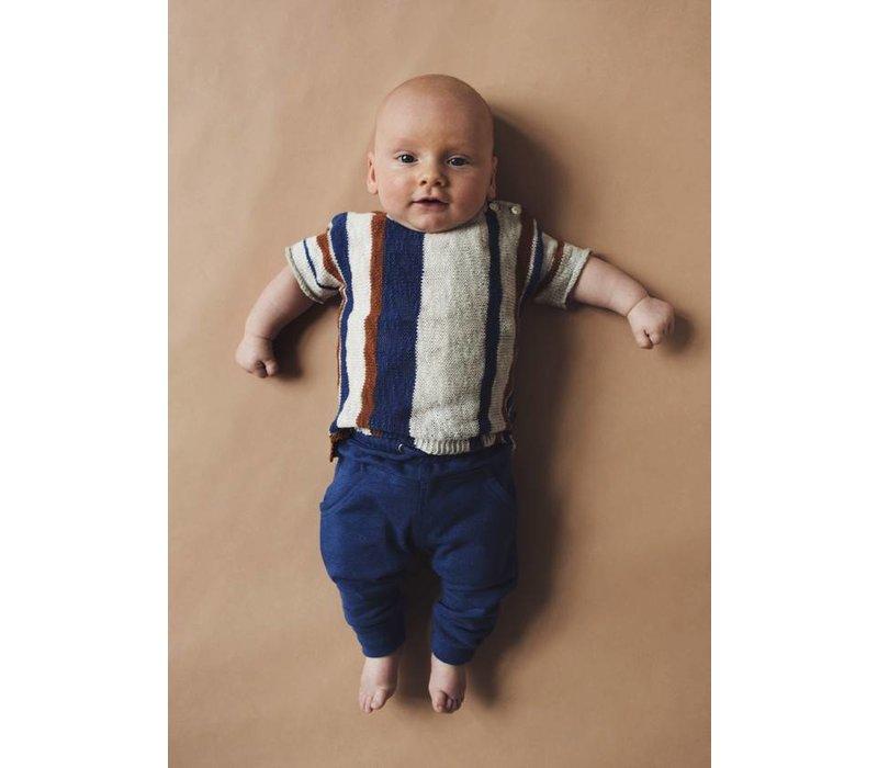 Kidscase Toby Baby Sweater