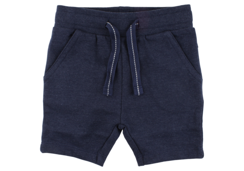 Small Rags Small Rags shorts Navy