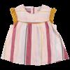 Small Rags Small Rags Tuniek Pearl Blush