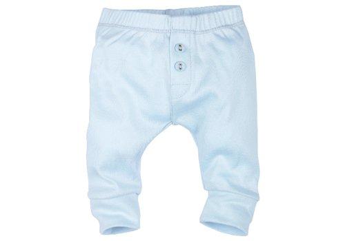 Claesens Claesens babypants blue