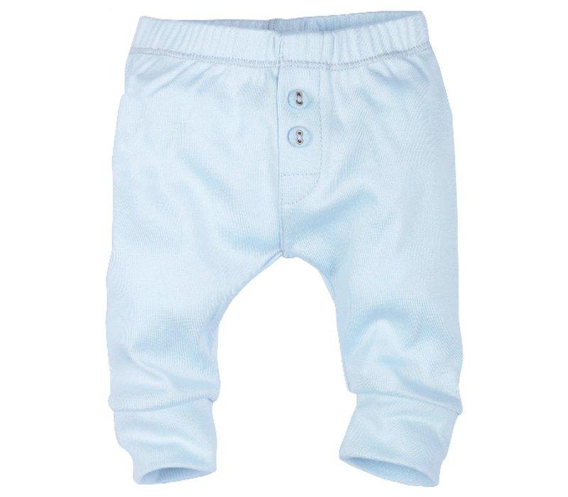 Claesens babypants blue