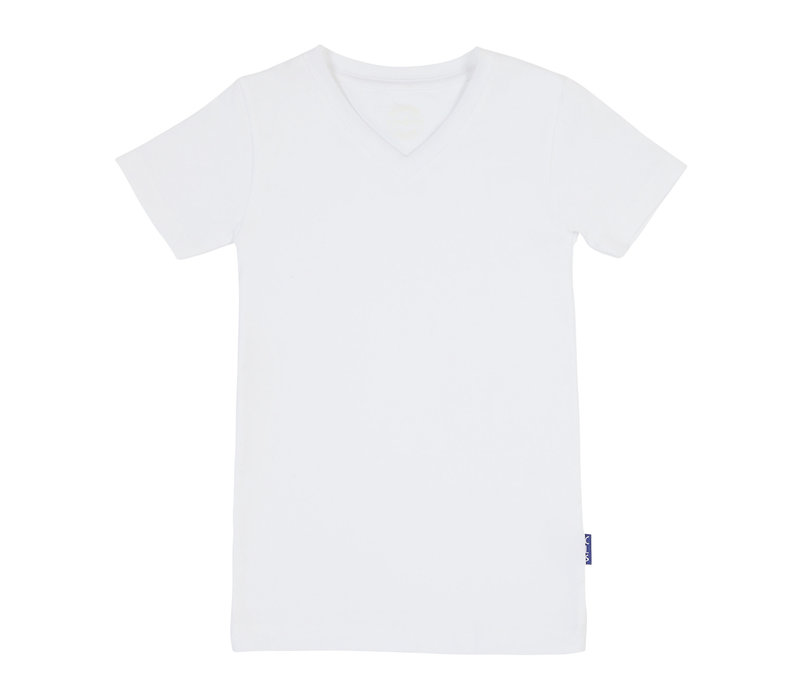 Boys V-neck t-shirt