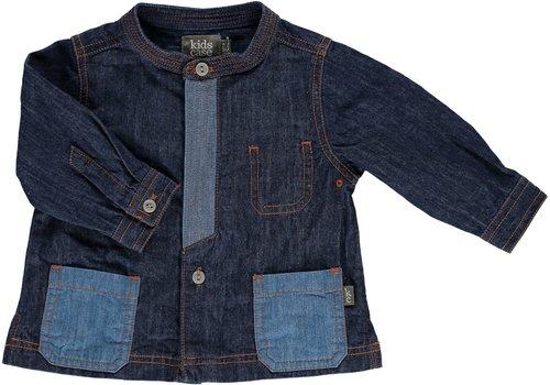 Kidscase Kidscase Spike jacket-92