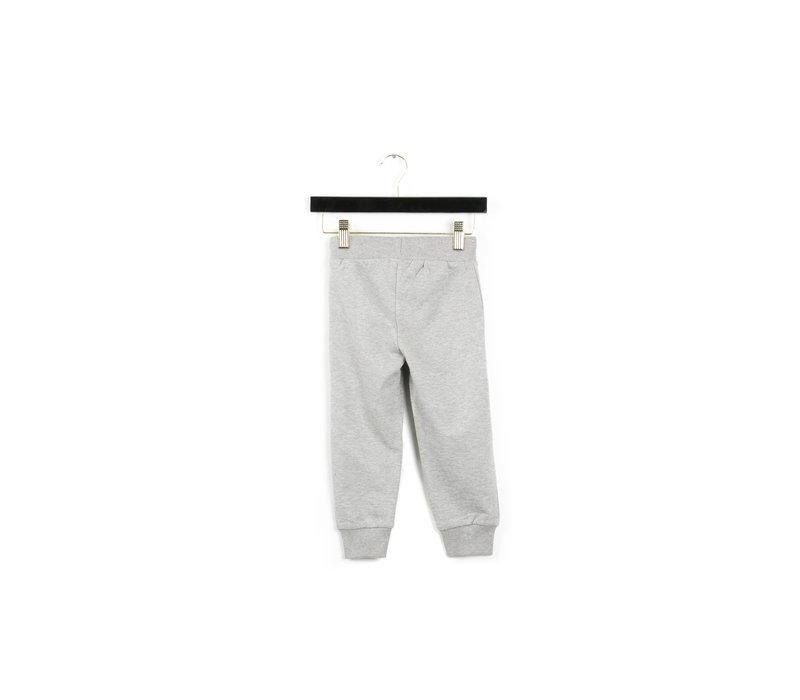 Mini Rodini - Panther - Sweat - Pants