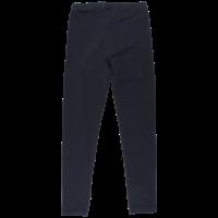 Nordic label Legging Blue
