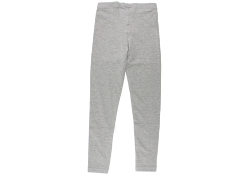 Nordic Label Nordic label Legging Grey