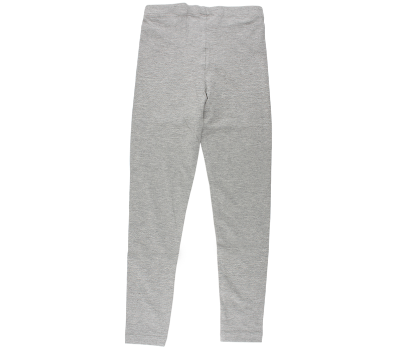 Nordic label Legging Grey