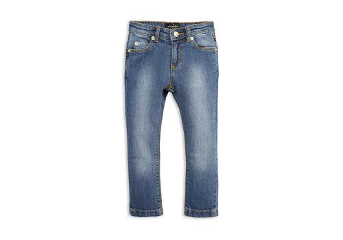 Mini Rodini Mini Rodini Jeans