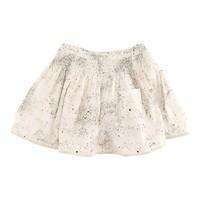Soft Gallery Skirt sprinkle