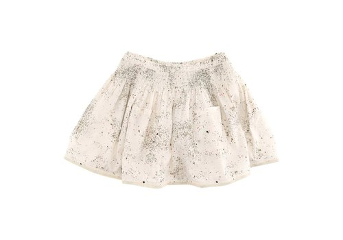 Soft Gallery Soft Gallery Skirt sprinkle