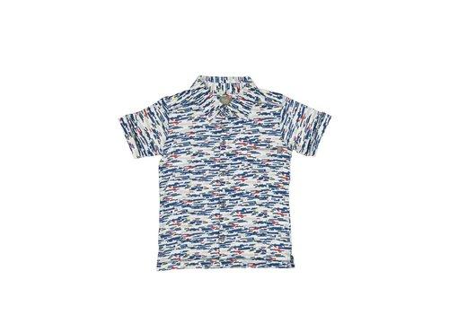 Kidscase Kidscase Shirt