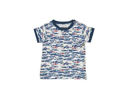 Kidscase Kidscase T-Shirt