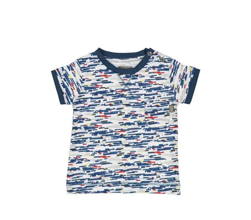 Kidscase T-Shirt