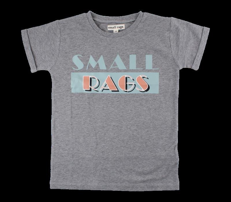 Small Rags Gustav T-Shirt