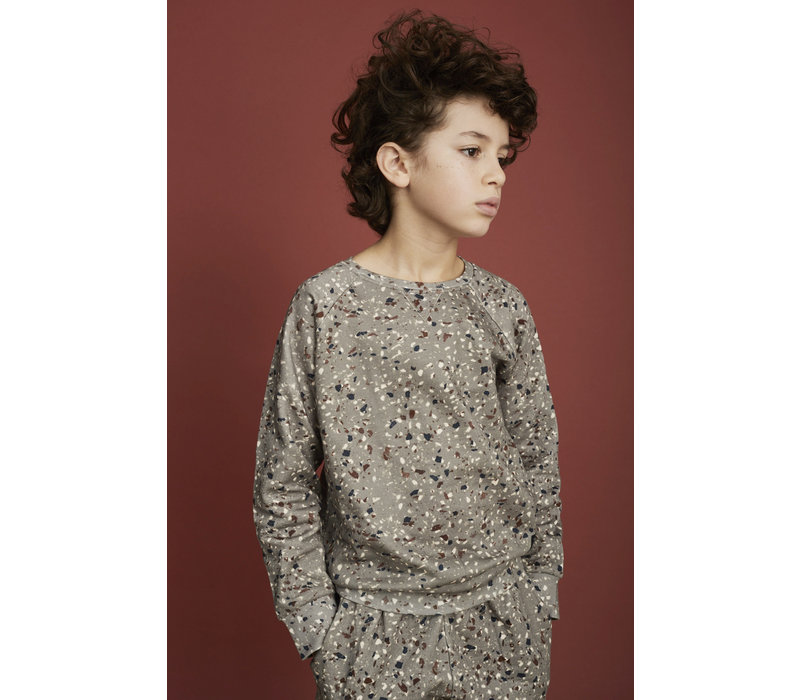 Soft Gallery Alexi Sweater