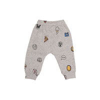 Soft Gallery Baby sweatpants