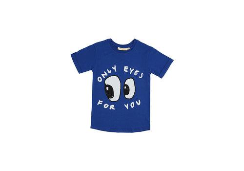 Soft Gallery Soft Gallery  t-shirt Aston