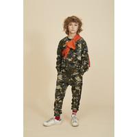 Soft Gallery Konrad Sweatshirt Crockery