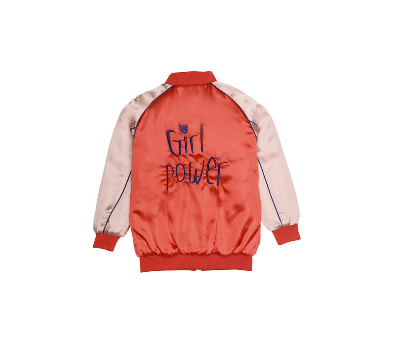 Soft Gallery Jacket Sandy