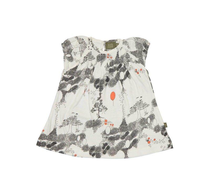 Kidscase Cat Dress
