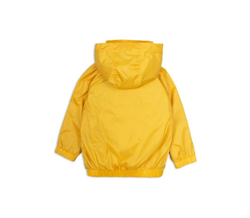 182MR1821010323Sportyjacket