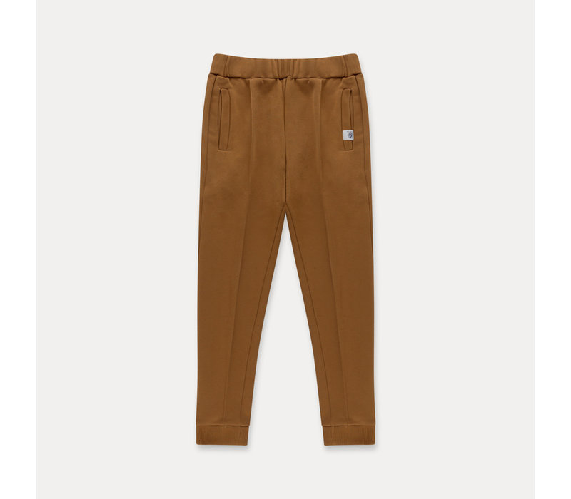Repose Jogger golden sun
