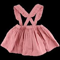 EN FANT Ink Skirt Ash Rose