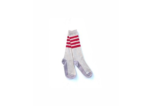 Long Live the Queen longlivethequeen socks