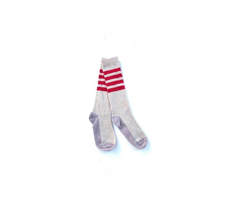 longlivethequeen socks