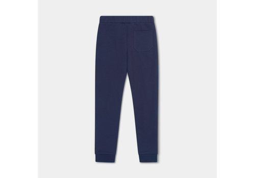 Repose AMS Repose AMS 26. Jogger washed blue