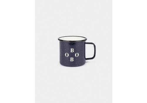 Bobo Choses Bobo Choses Mug