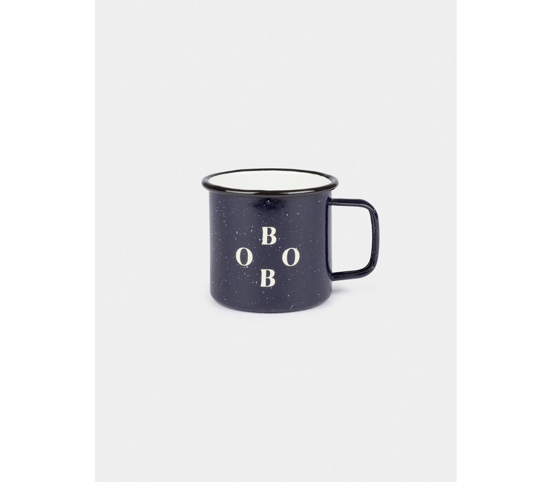 Bobo Choses Mug