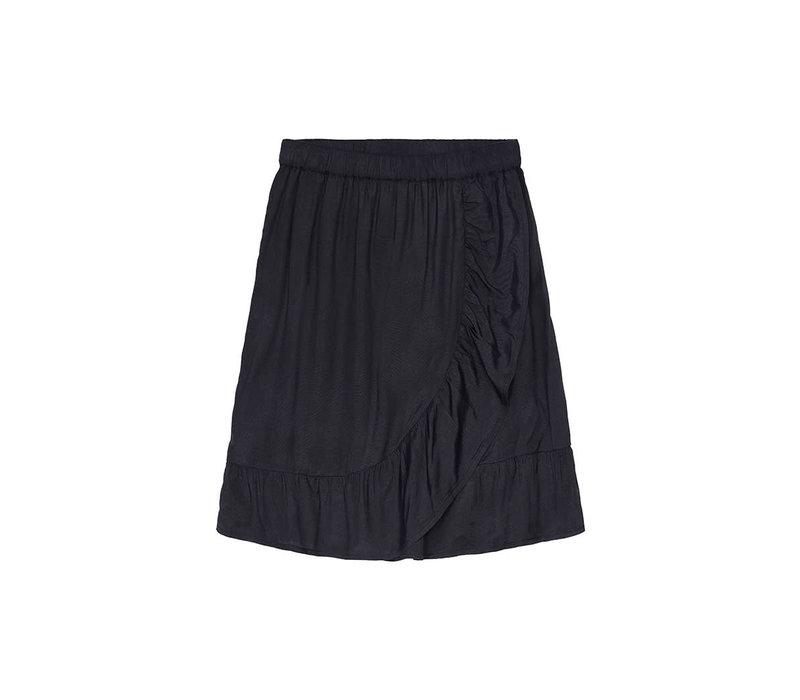 Soft Gallery Dakota Skirt Peat