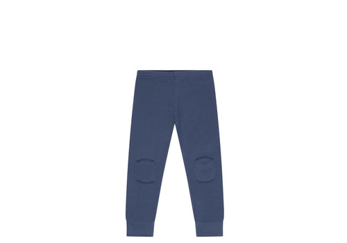 Mingo Mingo Winter Legging indigo