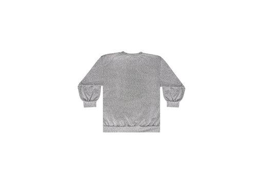 Mingo Mingo Sweater Dots
