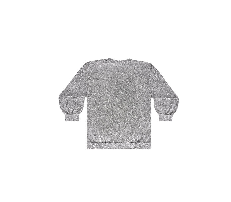 Mingo Sweater Dots