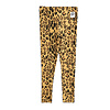 Mini Rodini Mini Rodini Basic Leopard Leggings Tencel