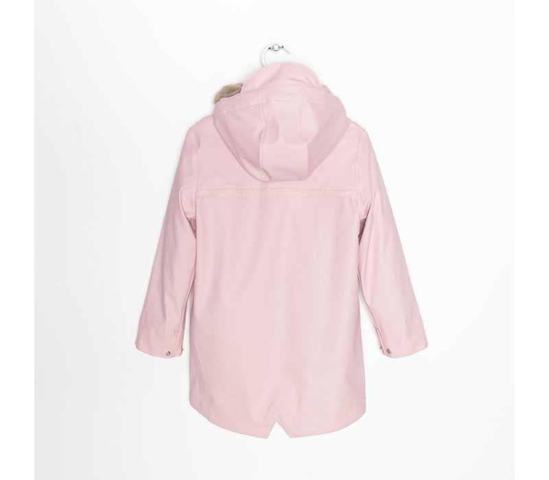 Gosoaky SNAKE PIT powder pink/safari
