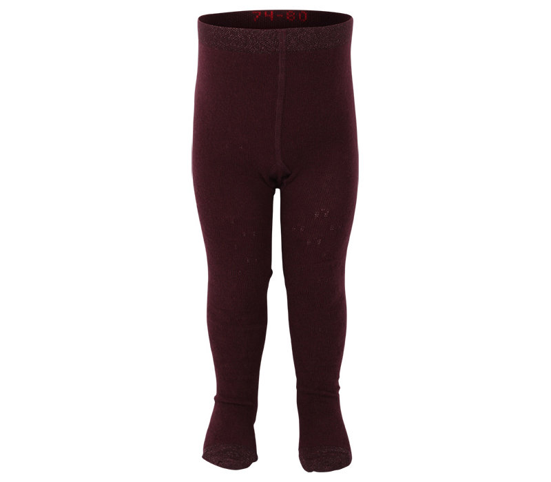 En Fant Tights Fig