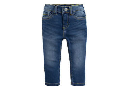 Levis Levis Skinny jeans Airlie beach baby