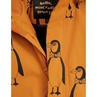 Mini Rodini Puffer K2 Penguin Parka