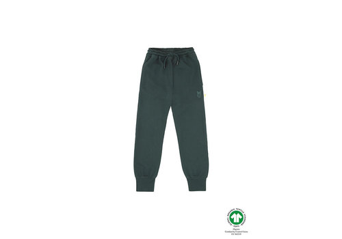 Soft Gallery Soft Gallery Wesley Pants Pine Grove