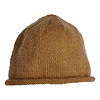 Hats over Heels Hats over Heels Hunter hat Caramel