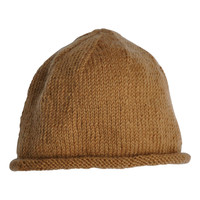 Hats over Heels Hunter hat Caramel