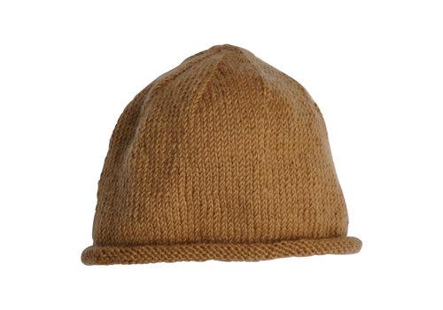 Hats over Heels Hats over Heels Hunter hat Caramel