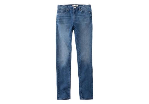 Levis Levis Jeans 710 Super Skinny Atomic
