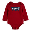 Levis Levis Body Super Red baby J
